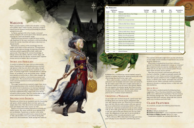 dungeons_and_dragons_players_handbook_warlock