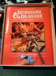 dungeons_and_dragons_red_box_2