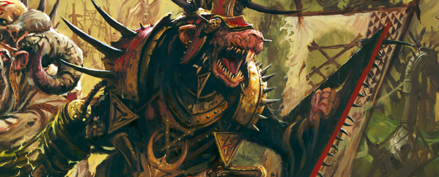 games_workshop_cut_off_online_retailers_australia_3