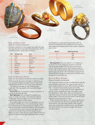 dnd_5e_dungeon_masters_guide_magic_rings