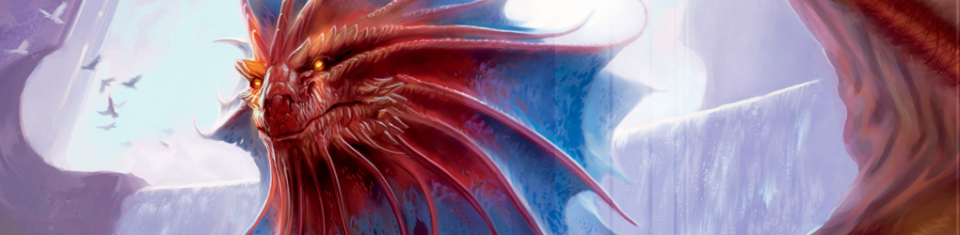 magic the gathering return to ravnica