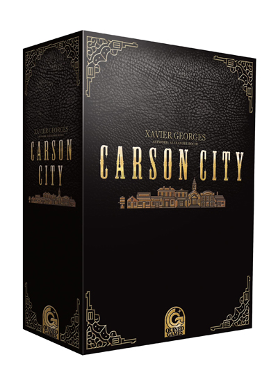 carson_city_big_box
