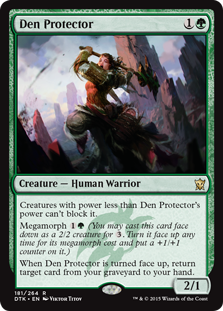 mtg_playing_the_meta_den_protector