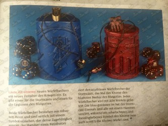 warhammer_age_of_sigmar_dice_shakers